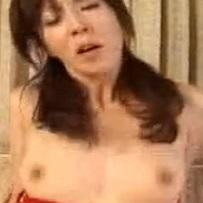 高阪美熟女5