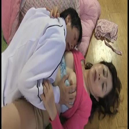 和久井由美子コタツSEX