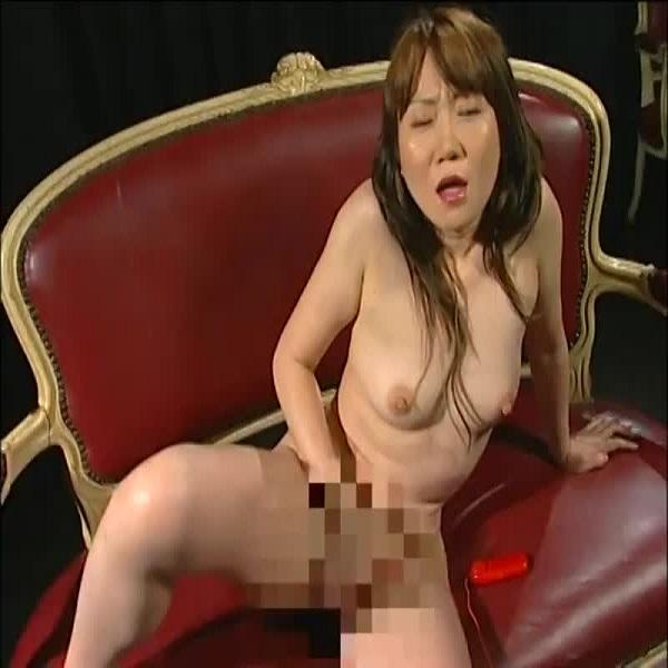 変態義母3