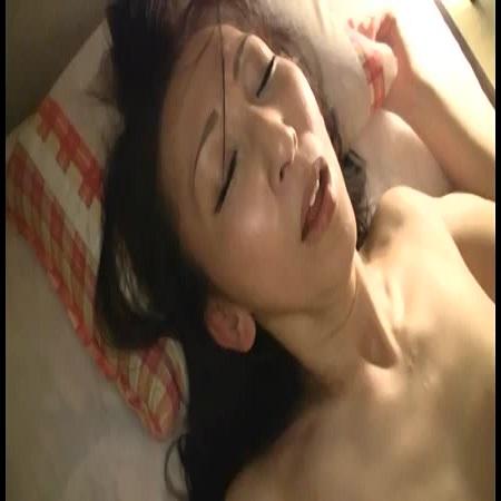 内村美智子 イカされる母