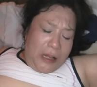 愛田正子単体