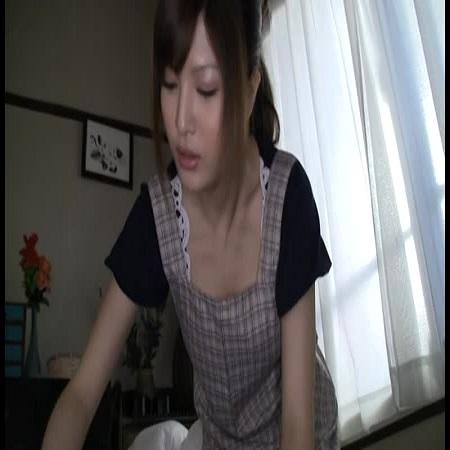 桐谷ユリア寮母