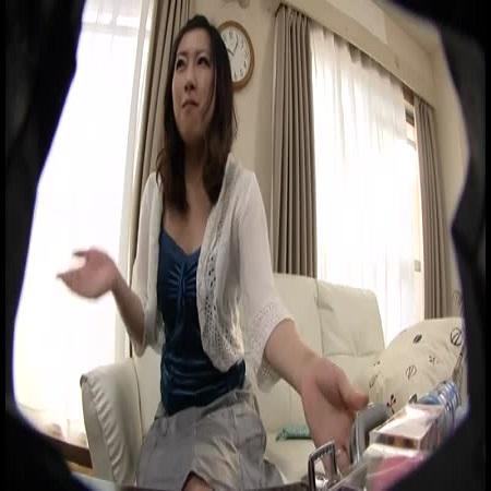 関東の団地妻
