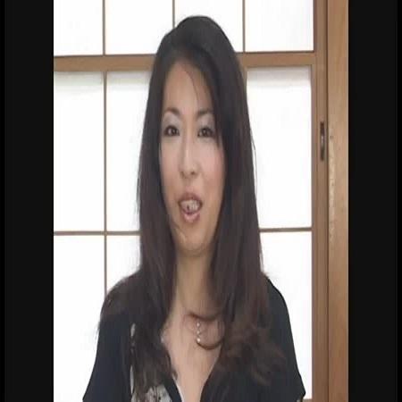 月刊熟女秘宝館