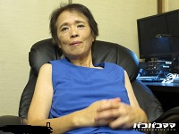 沢村樹69歳