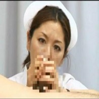 熟女看護師